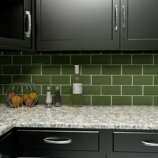 Find The Perfect Green Tile | Wayfair