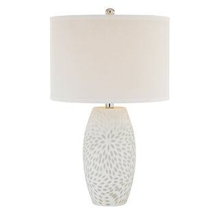 Boatner 25 Table Lamp