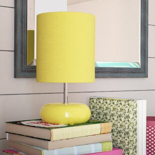 Louis 10 Table Lamp (Set of 2)