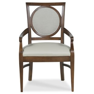 Kilgore Upholstered Dining Chair by Fairfield Chair Bargain