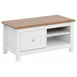 Eagleswood Storage Bench By Alpen Home