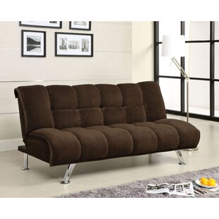 Colosy Convertible Sofa