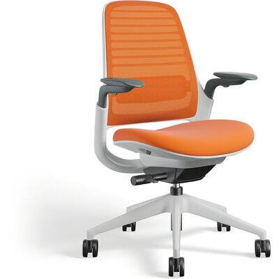 Outstanding Steelcase Wayfair Creativecarmelina Interior Chair Design Creativecarmelinacom