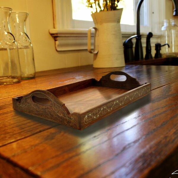 Sensational Banksville Ottoman Coffee Table Tray Download Free Architecture Designs Xerocsunscenecom