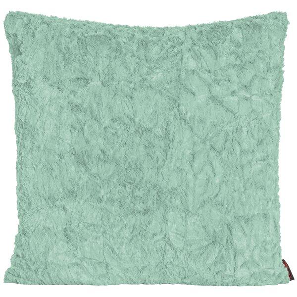 Fluffy Throw Pillows Wayfair