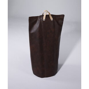 Laundry Bag By Williston Forge