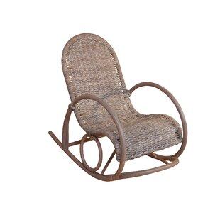 Beachcrest Home Rocking Chairs Gliders