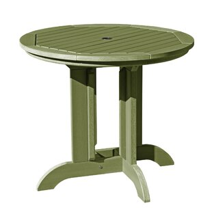 Inch Round Dining Table Wayfair - 36 inch round conference table