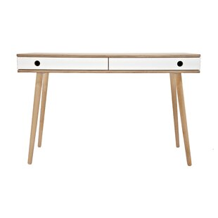 Dante Desk By Fjørde & Co