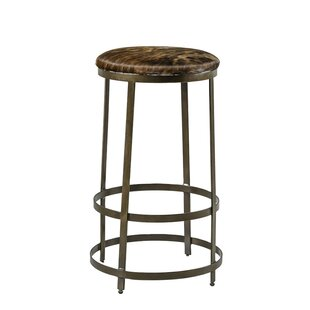 Simpson 30.5 Bar Stool