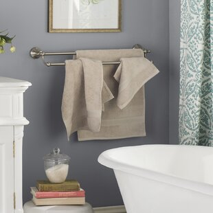 Compare & Buy Antica 24 Double Towel Bar ByModona