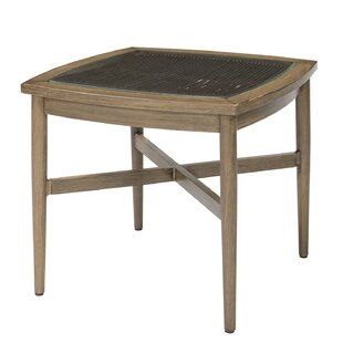 Predmore End Table