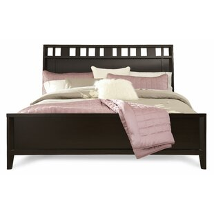 Lococo Queen Panel Headboard