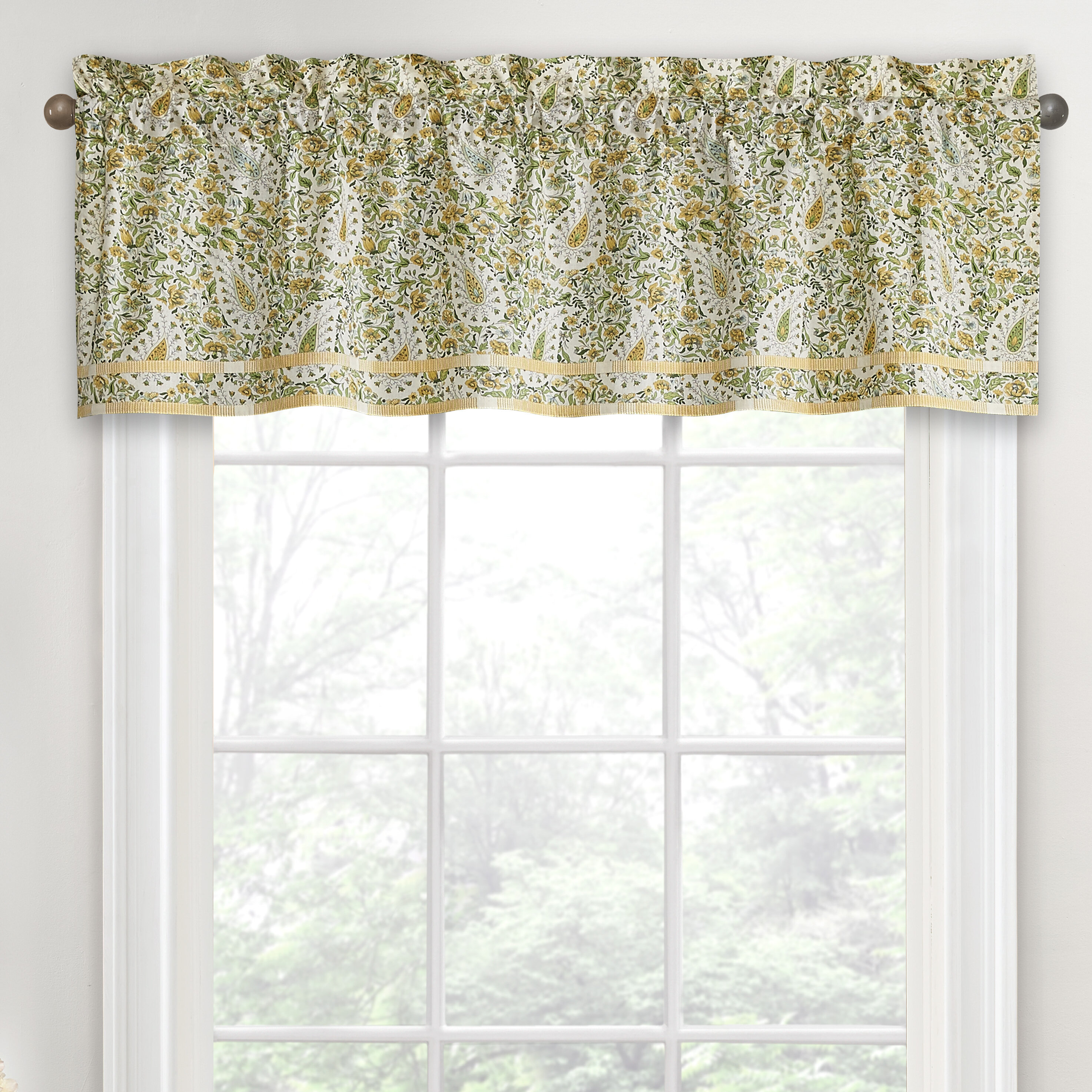 spaces drapes a valances luxurious fabrics including window make valance variety length to styles of choose well and suited curtains from treatments milwaukee full curtain wi especially large
