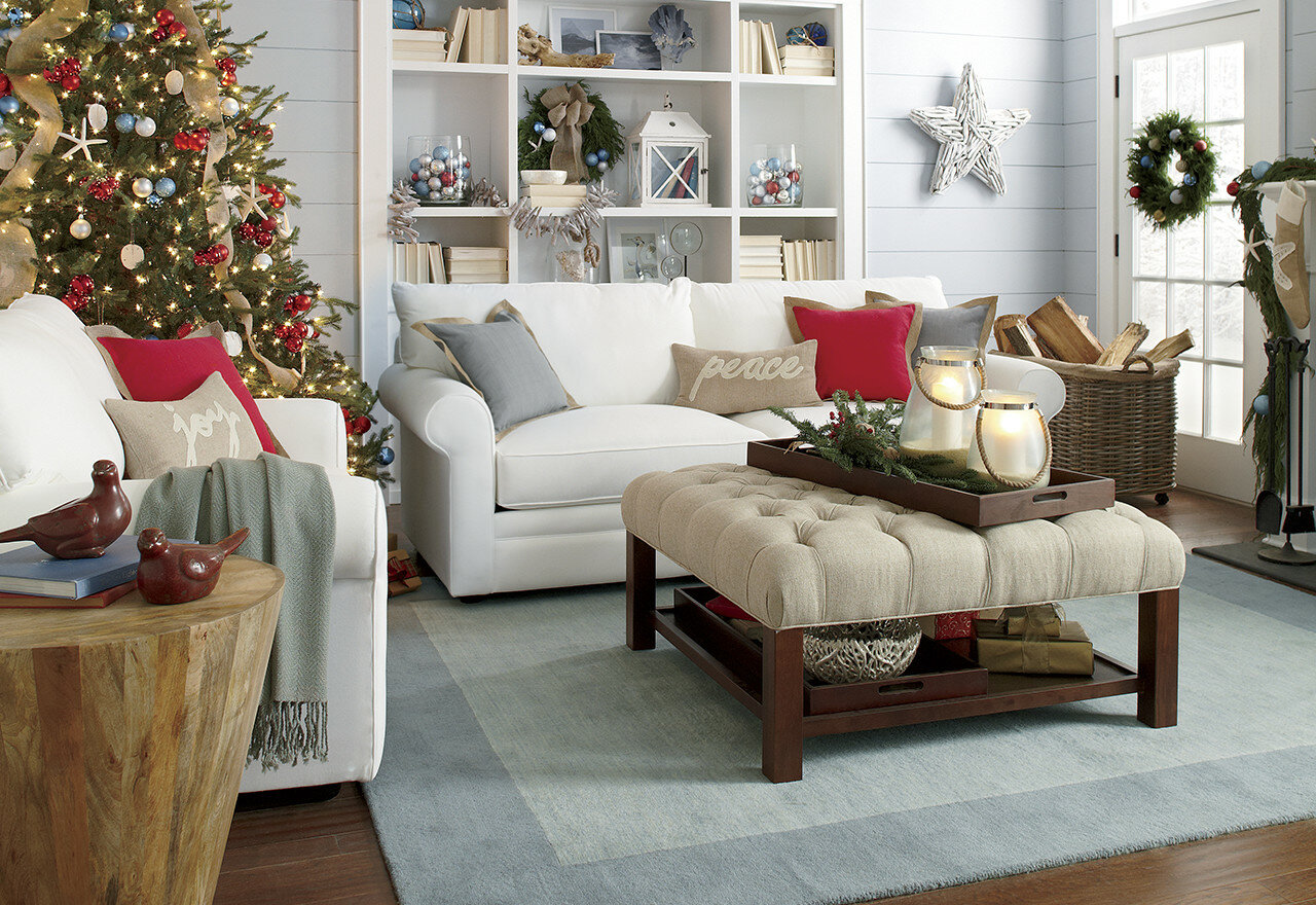 [BIG SALE] Great for Gatherings: Living Room Furniture You ...