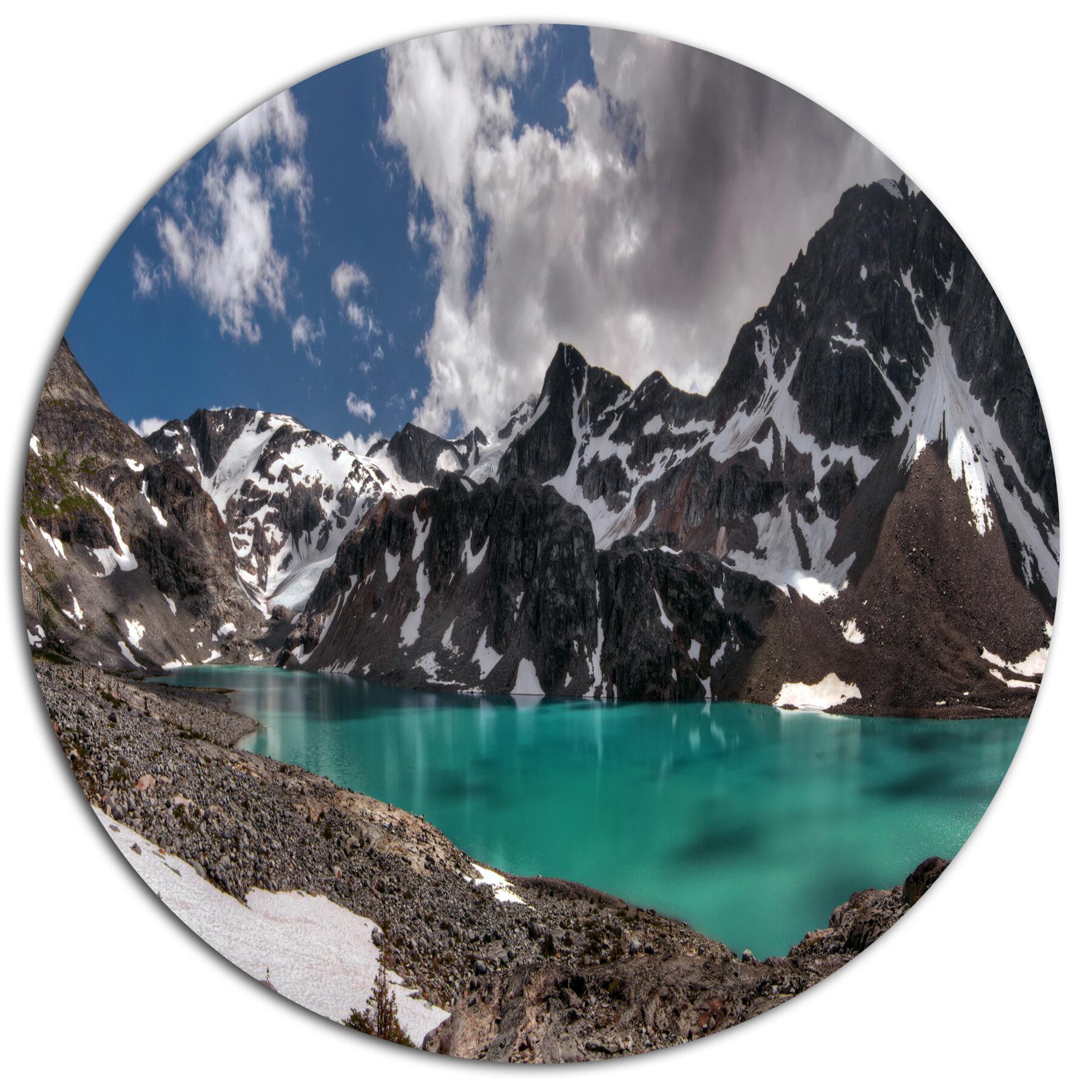 Lake print mountain wall art Professional nature photography Mountain top mountain print Alps mountains print mountains photo