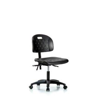 Emrys Task Chair