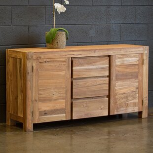 Aspen Buffet by Wildon Home?