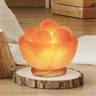 WBM LLC Sun Globe Light 7