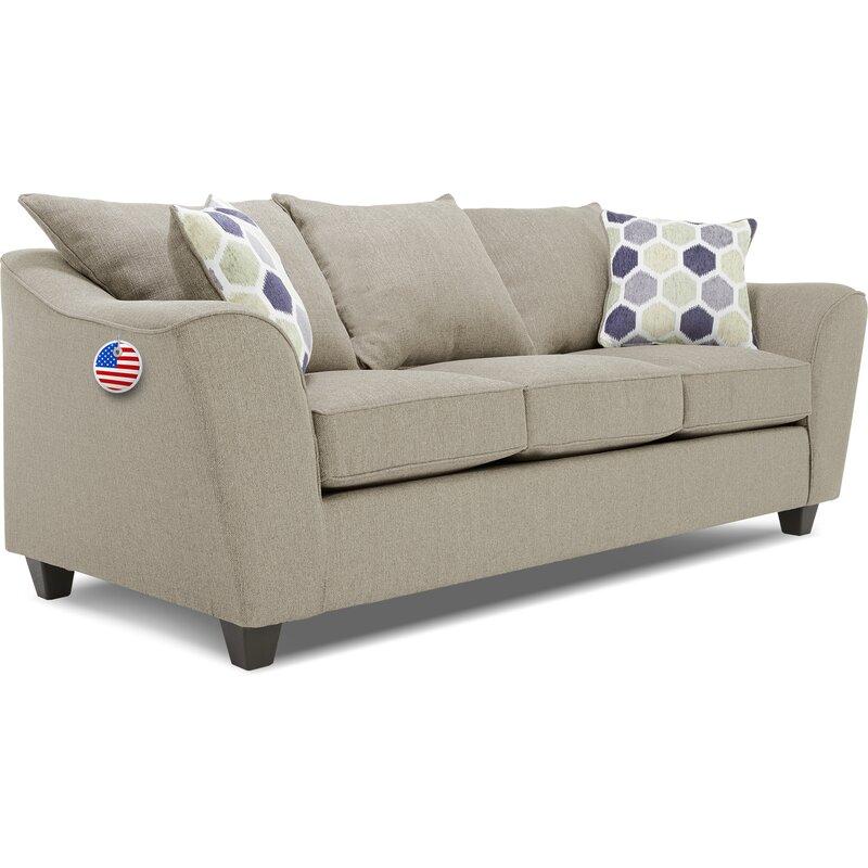 Trueseating True Seating Knox Sofa