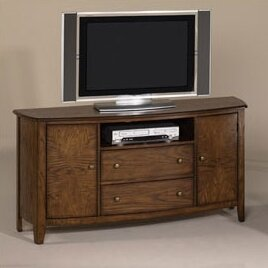 Hassania TV Stand for TVs up to 60