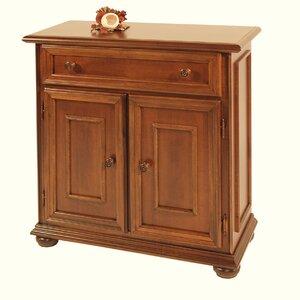 Kommode Classico von Albero Möbel