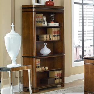 Kensington Standard Bookcase