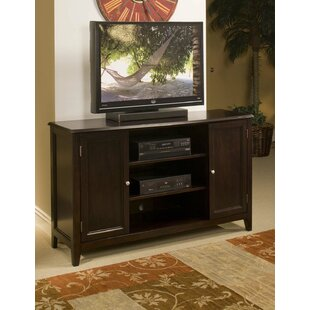 Haverly TV Stand