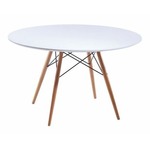 Mod Made Paris Tower Dining Table