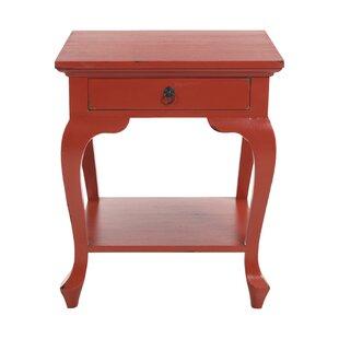 Birch Lane™ Pelham Side Table