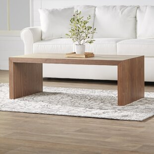 Wegate Coffee Table