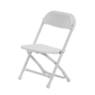 Price Check Vinson Kids Folding Chair (Set of 10) By Symple Stuff