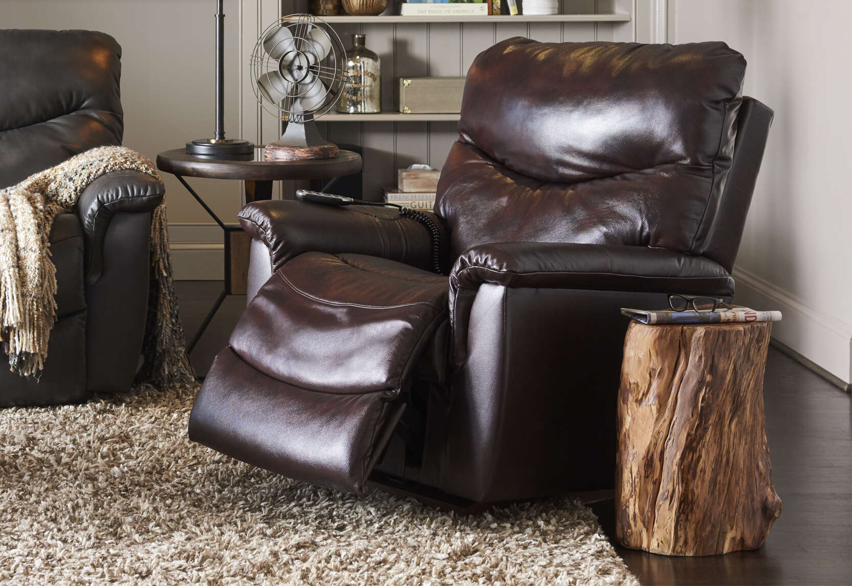 Fantastic La Z Boy Wayfair Theyellowbook Wood Chair Design Ideas Theyellowbookinfo