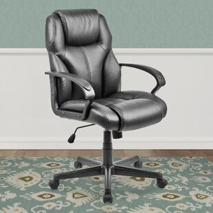 Myres Executive Chair