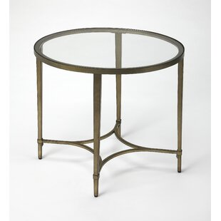 Kalea End Table