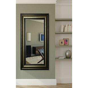 Kennon Tall Full Length Mirror ByAlcott Hill