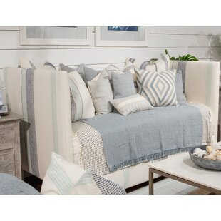Imagine Home Twin Upholstered Daybed