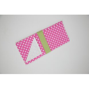 Buying Portable Changing Pad By CaughtYaLookin'