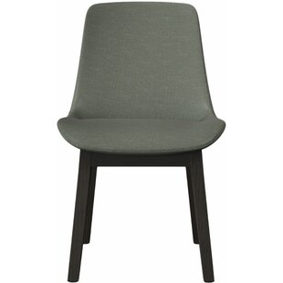 Modloft Mercer Upholstered..