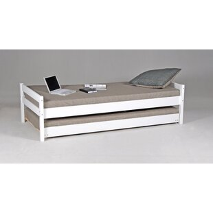 Review Ashfield Single Bed