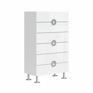 https://secure.img1-fg.wfcdn.com/im/89291504/resize-h310-w310%5Ecompr-r85/3985/39858532/mclachlan-6-drawer-accent-chest.jpg