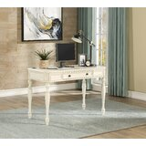 Claremore Desk by Alcott Hill