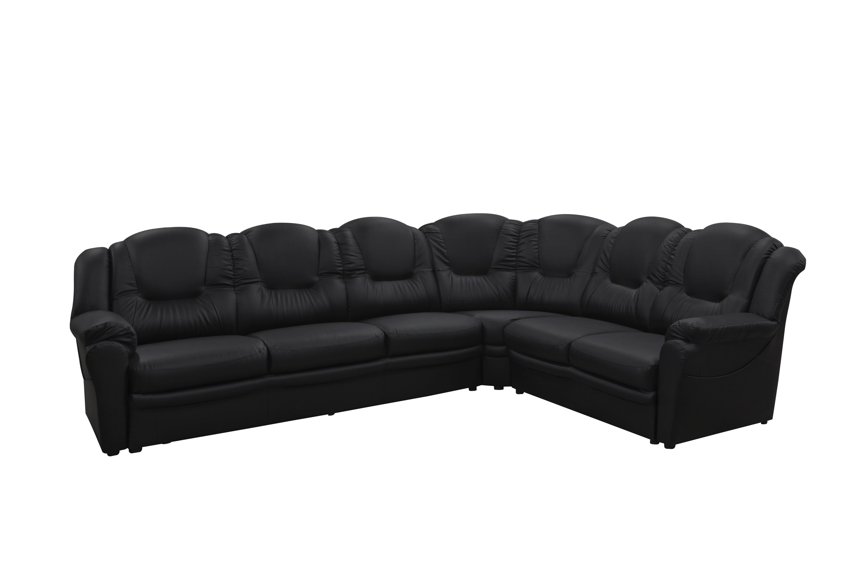 Ebern Designs Colin Corner Sofa Reviews Wayfair Co Uk