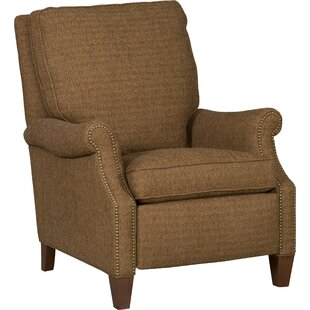 Sam Moore Brendan Manual Recliner