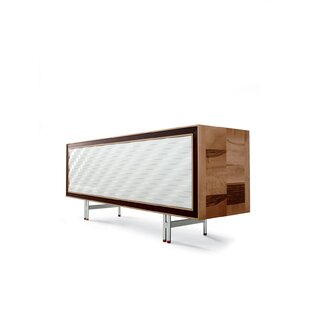 YumanMod Wave Sideboard