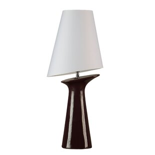Esquibel 29 Table Lamp