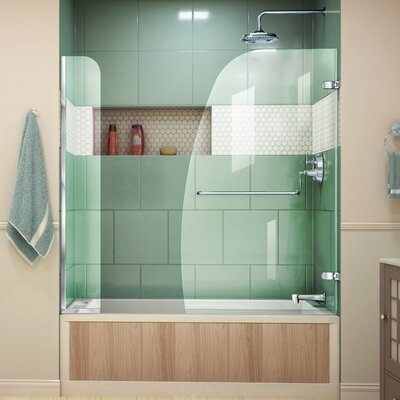 Find The Perfect Tub Doors Wayfair