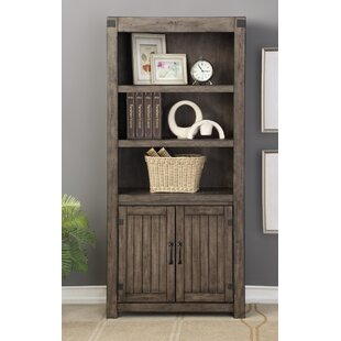 Plains Standard Bookcase