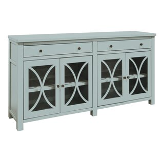 Rosecliff Heights Newburgh TV Stand