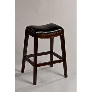 Sorella 29.75 Bar Stool by Hillsdale Furniture Best Design
